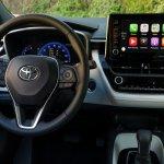 2019_Toyota_Corolla_Hatchback_025_331AB56117336EF5226CCC53EAF4FD573BDDD6EA