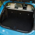 2019_Toyota_Corolla_Hatchback_036_516ED2D1AA5161E9F01C01B17C551C7E41D70DA9