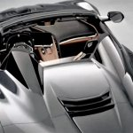 2020-chevrolet-corvette-stingray-convertible-teaser_100708611_h