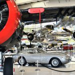65 Ferrari Short Nose #6580-Howard Koby photo