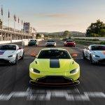 Aston Martin_Goodwood FoS 2019_06