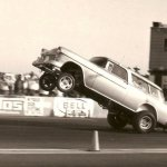 Chevy Nomad-1981-82-Terminal Island-Photo courtesy of The Brotherhood