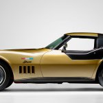 Corvette_Release_No.1_Profile.jpg