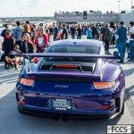 FCCS 2019 Porsche GT3 RS