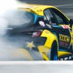 Formula Drift Seattle 2019
