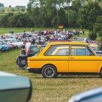 FOTU Carpark 1