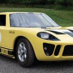 Ford-Mini-GT-40-by-SCAF–1968_0