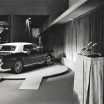 Iacocca mustang intro