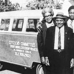 Jenkins-Bus-Historic-Photo-600×400
