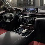 Lexus-LX-570-cabernetsemianilineleatherinteriortrim-gallery-overlay-1204×677-LEX-LXG-MY16-0008-05_M75