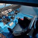 PA19_1970 Plymouth Superbird Richard Petty NASCAR_S96_Interior