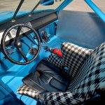 PA19_1971 Plymouth Road Runner Richard Petty NASCAR_S100_Interior