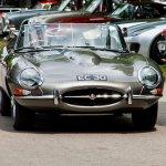 Simply Jaguar 2019 1
