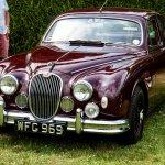 Simply Jaguar 2019 4