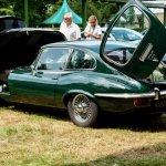 Simply Jaguar 2019 6