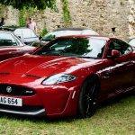 Simply Jaguar 2019 7
