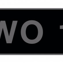 'WO 1' license plate headed across the auction block