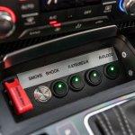 add-armor-audi-RS7-control-panel