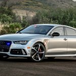 add-armor-audi-RS7-side-view-01