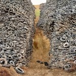 burtynsky_oxford_tire_pile_8