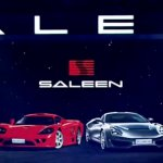 saleen-launch-in-china_100709139_h