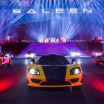 saleen-launch-in-china_100709143_h