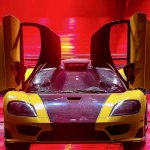 saleen-s7-le-mans-shown-at-saleen-launch-in-china_100709147_h