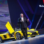 steve-saleen-at-saleen-launch-in-china_100709144_h