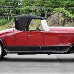 12204029-1924-marmon-wasp-speedster-model-34-b-std