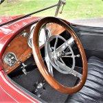 12204036-1924-marmon-wasp-speedster-model-34-b-std
