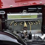 12204103-1924-marmon-wasp-speedster-model-34-b-std