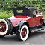 12204121-1924-marmon-wasp-speedster-model-34-b-std