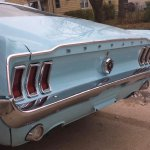 14820576-1967-ford-mustang-srcset-retina-xxl