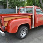 16869625-1978-dodge-little-red-express-std