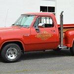 16869634-1978-dodge-little-red-express-std