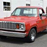 16869641-1978-dodge-little-red-express-std