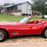 17020115-1968-chevrolet-corvette-std