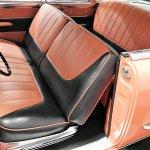 17276826-1953-ford-crestline-std