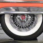 17276835-1953-ford-crestline-std