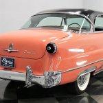 17276838-1953-ford-crestline-std
