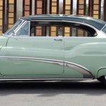 17286307-1952-buick-super-riviera-srcset-retina-xxl