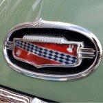 17286309-1952-buick-super-riviera-srcset-retina-xxl