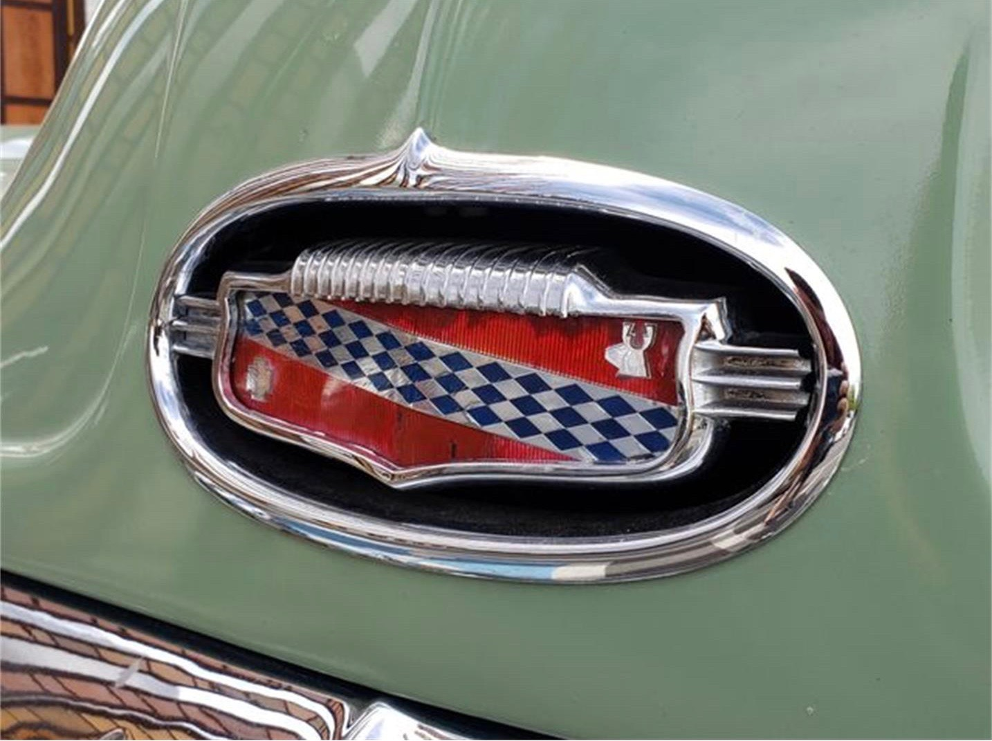 1952 Buick Super, This 1952 Buick Super Riviera 'presents' itself very nicely, ClassicCars.com Journal