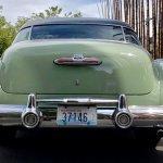 17286316-1952-buick-super-riviera-srcset-retina-xxl