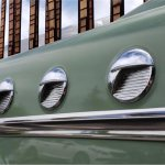 17286317-1952-buick-super-riviera-srcset-retina-xxl