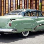 17286322-1952-buick-super-riviera-srcset-retina-xxl