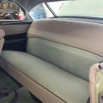 17286328-1952-buick-super-riviera-srcset-retina-xxl