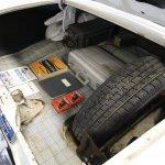 17287706-1958-ford-custom-srcset-retina-xxl
