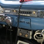 17287709-1958-ford-custom-srcset-retina-xxl