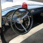17287716-1958-ford-custom-srcset-retina-xxl